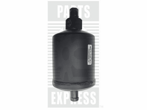 Parts Express Air Conditioner, Receiver Drier, R12/R134A        Replaces  804-464