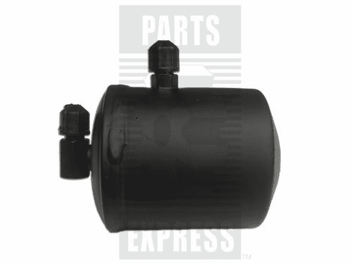 Parts Express Air Conditioner, Receiver Drier     Replaces  111218C2
