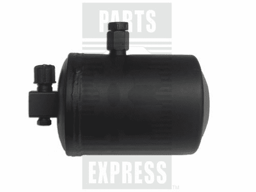 Parts Express Air Conditioner, Receiver/Drier     Replaces  118304C2