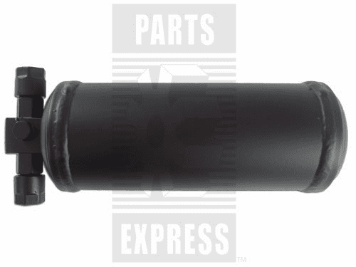 Parts Express Air Conditioner, Receiver Drier     Replaces  804-1830