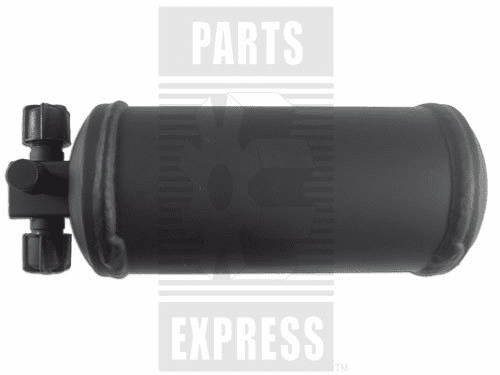Parts Express Air Conditioner, Receiver Drier     Replaces  804-1950