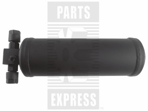 Parts Express Air Conditioner, Receiver Drier     Replaces  804-349