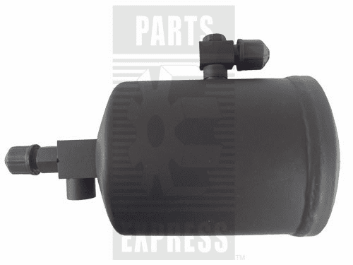 Parts Express Air Conditioner, Receiver Drier     Replaces  804-478