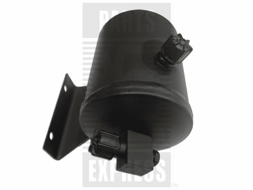 Parts Express Air Conditioner, Receiver Drier     Replaces  804-865