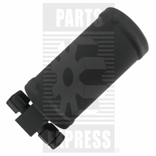 Parts Express Air Conditioner, Receiver Drier     Replaces  87374420