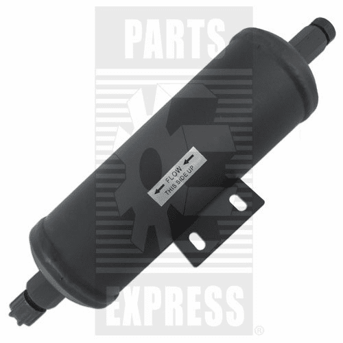 Parts Express Air Conditioner, Receiver Drier     Replaces  AL163559