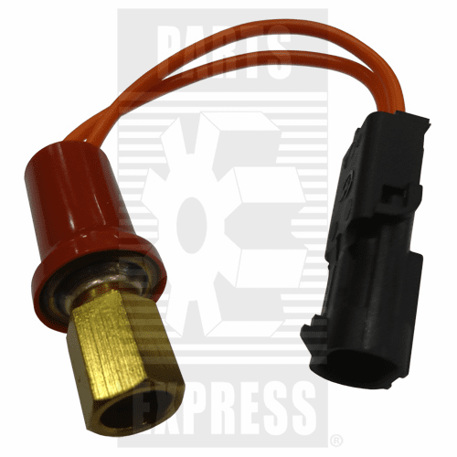 Parts Express Air Conditioning, Compressor, Switch      Replaces  232948A1