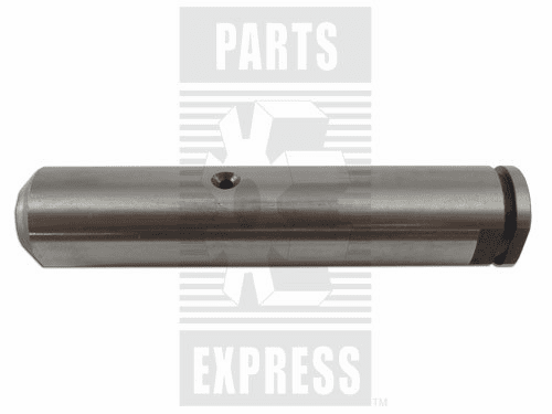 Parts Express Arm, Pull, Pin  Replaces  406686R2