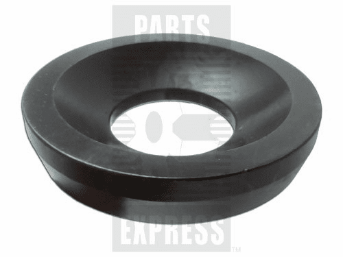 Parts Express Arm, Pull, Pin, Washer      Replaces  R26608