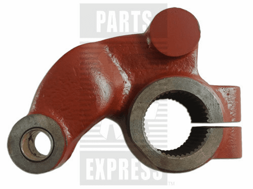 Parts Express Arm, Steering, Center Replaces  578406M91