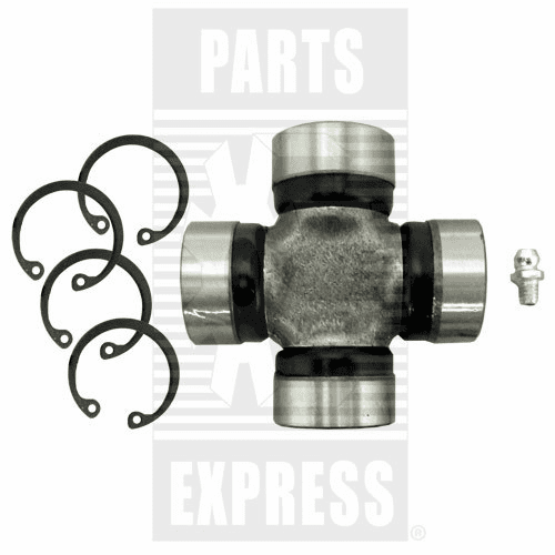 Parts Express Auger, Loading, Drive, U-Joint      Replaces  1321059C91
