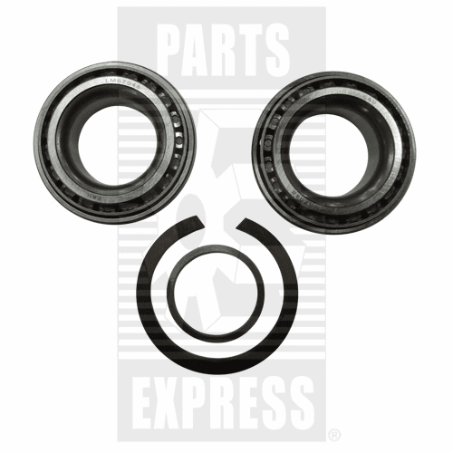 Parts Express Auger, Unloader, Vertical Housing, Bearing Kit    Replaces  AE42998