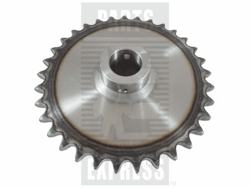 Parts Express Auger, Unloading, Drive Sprocket    Replaces  1321167C92