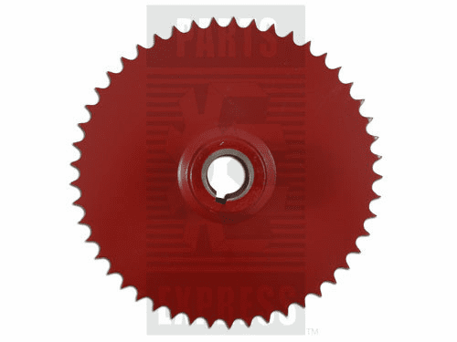 Parts Express Auger, Unloading, Drive Sprocket    Replaces  187331C1