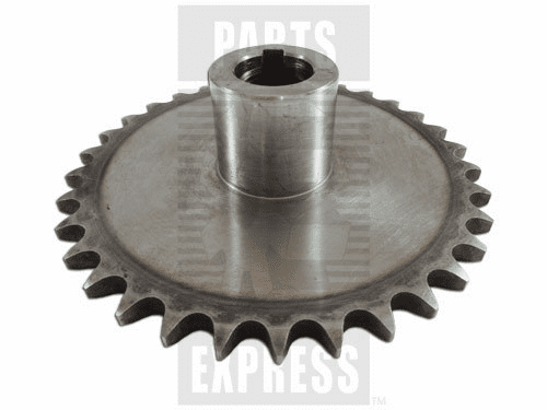 Parts Express Auger, Unloading, Drive Sprocket    Replaces  192199C2