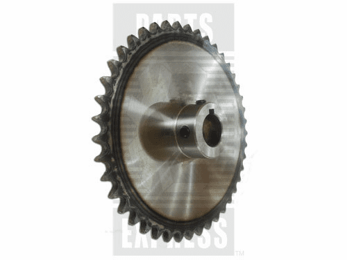 Parts Express Auger, Unloading, Drive Sprocket    Replaces  192922C1