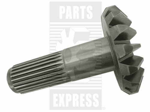 Parts Express Auger, Unloading, Horizontal Drive Gear Pinion Shaft    Replaces  CE18776