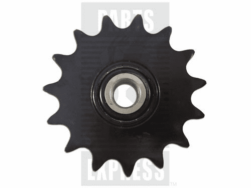Parts Express Auger, Unloading, Idler Sprocket    Replaces  86627639