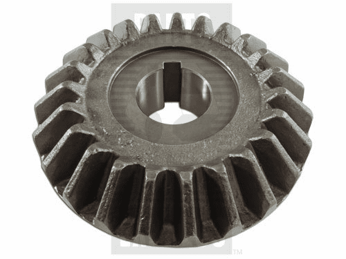 Parts Express Auger, Unloading, Vertical Bevel Gear     Replaces  H96294