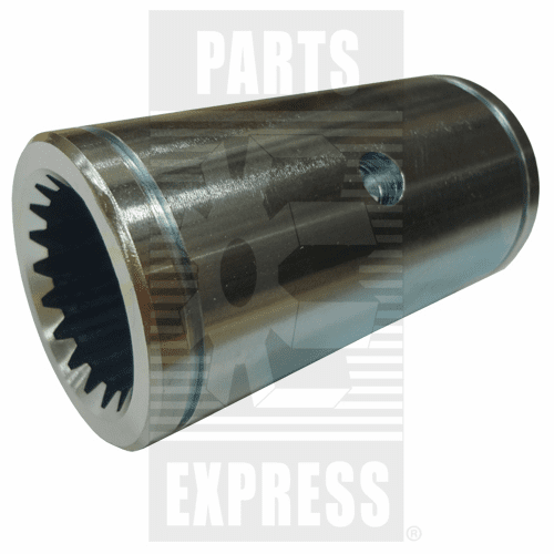 Parts Express Axle, Shaft, Coupler  Replaces  H165510
