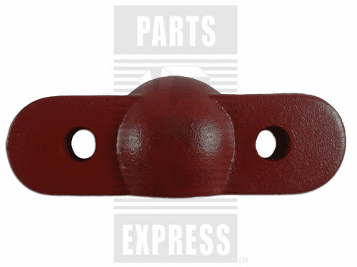 Parts Express Axle, Stay Rod, Cap   Replaces  60763DB