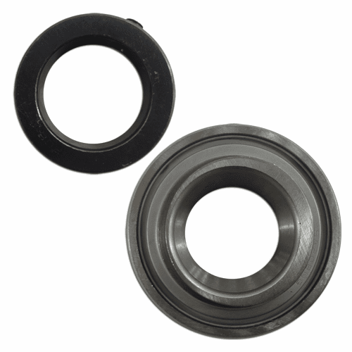 Parts Express Ball Bearing    Replaces  JD39109