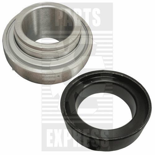 Parts Express Ball Bearing    Replaces  JD9431