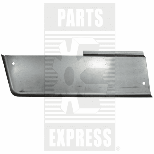 Parts Express Battery Box, Shield   Replaces  531507R1