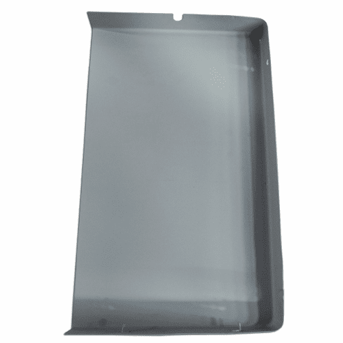 Parts Express Battery Box, Side, Cover    Replaces  R57970