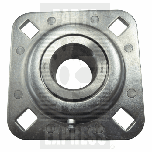 Parts Express Bearing, Ball   Replaces  822-208C