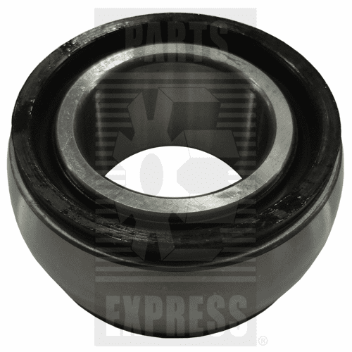 Parts Express Bearing, Ball   Replaces  AA28184