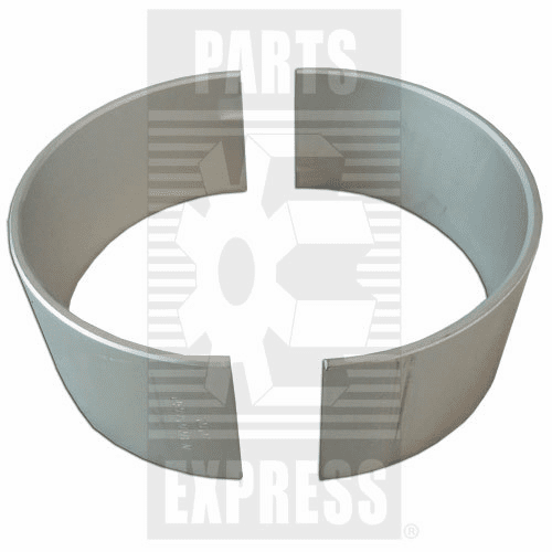 Parts Express Bearing, Connecting Rod     Replaces  AR104130
