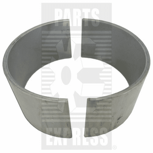 Parts Express Bearing, Connecting Rod     Replaces  RE534185