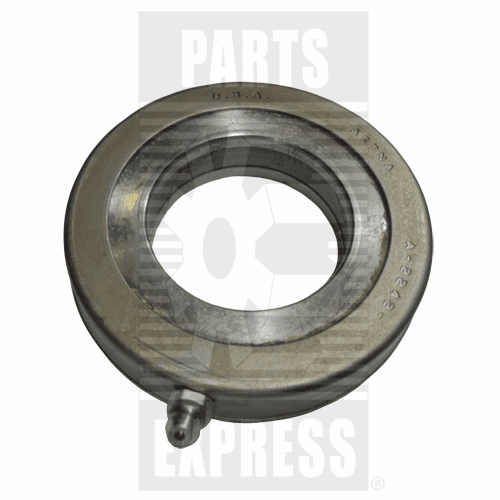 Parts Express Bearing, Fan Jackshaft Thrust Replaces  168215C92
