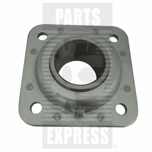 Parts Express Bearing, Flanged Disc Replaces  ST740B