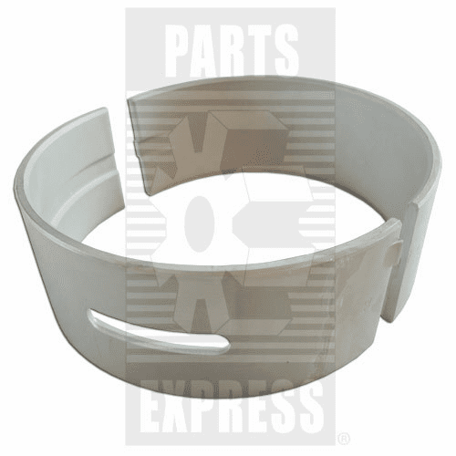 Parts Express Bearing, Main   Replaces  AR101268