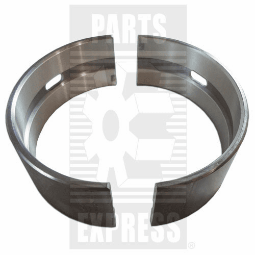 Parts Express Bearing, Main   Replaces  AR49246