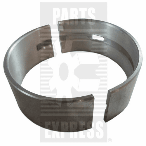 Parts Express Bearing, Main   Replaces  AR74816