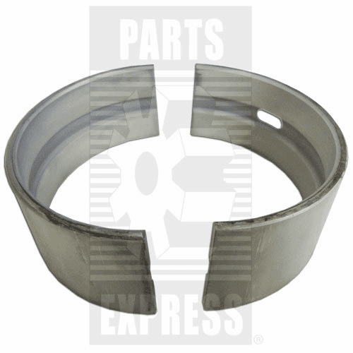 Parts Express Bearing, Main   Replaces  AR74817