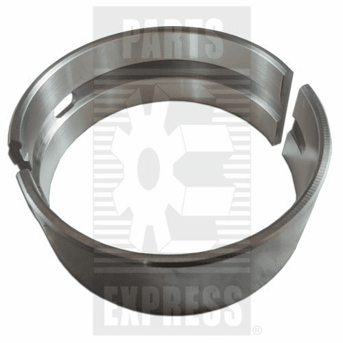 Parts Express Bearing, Main   Replaces  AR74818