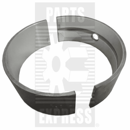 Parts Express Bearing, Main   Replaces  RE65911