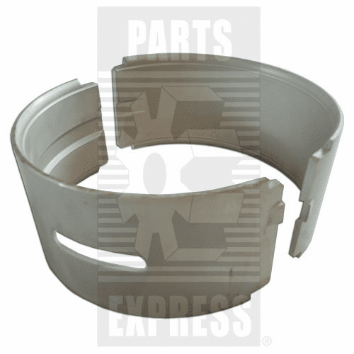Parts Express Bearing, Main, Thrust Replaces  AR101269