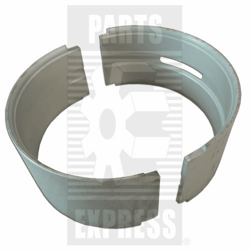 Parts Express Bearing, Main, Thrust Replaces  AR104126