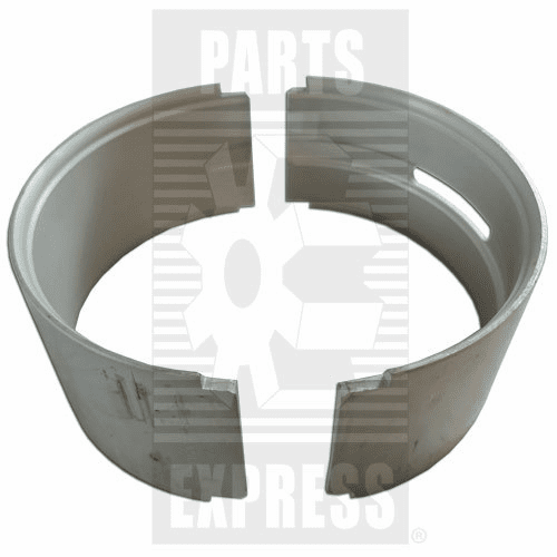 Parts Express Bearing, Main, Thrust Replaces  AR104127