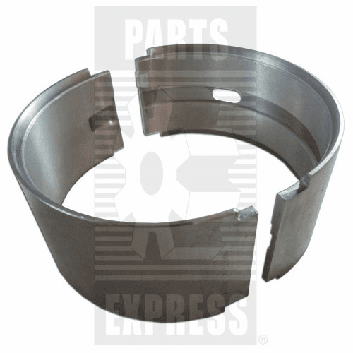 Parts Express Bearing, Main, Thrust Replaces  AR77748