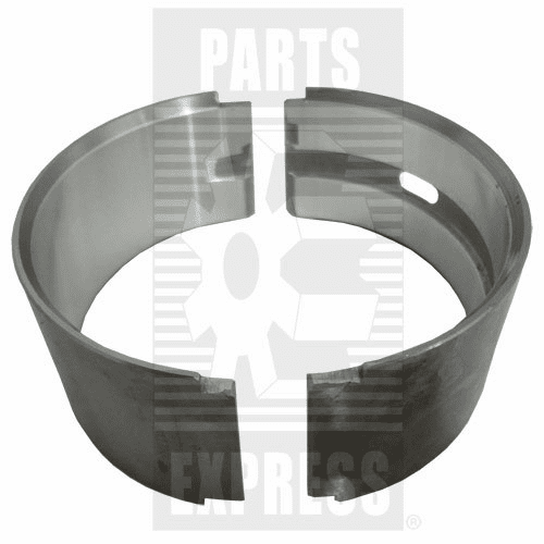 Parts Express Bearing, Main, Thrust Replaces  AR77750
