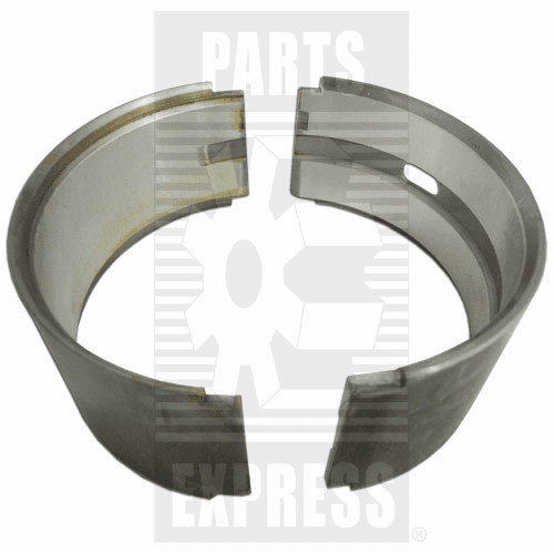 Parts Express Bearing, Main, Thrust Replaces  AR77751