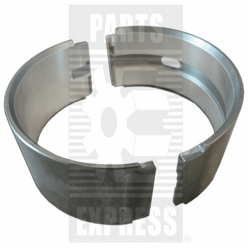 Parts Express Bearing, Main, Thrust Replaces  AR77752