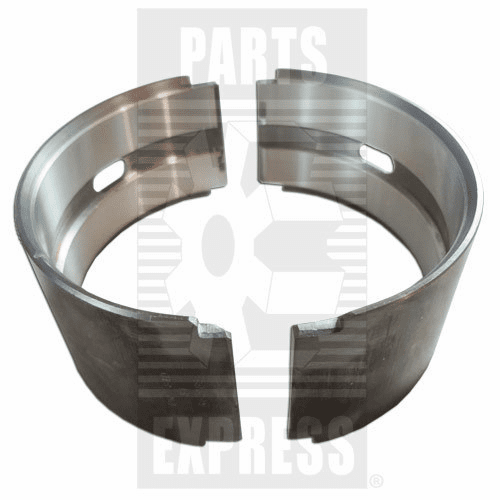 Parts Express Bearing, Main, Thrust Replaces  AR77754