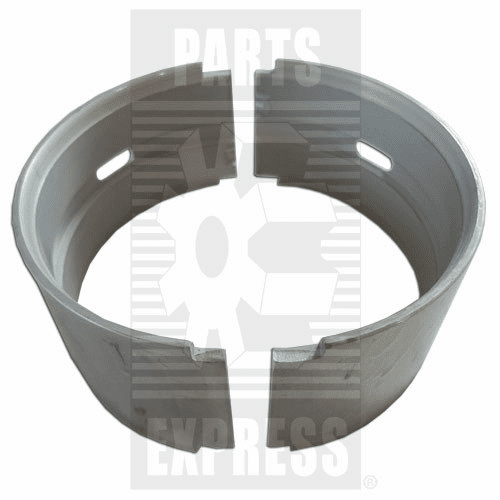 Parts Express Bearing, Main, Thrust Replaces  AR77756